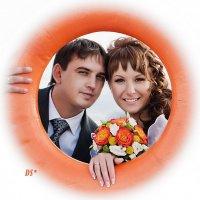 Круг счастья :: Дмитрий Смиренко