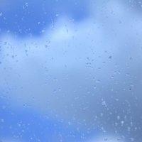 дождь :: Евгения Гущина