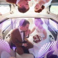 Rolls-Royce :: Vitaly -