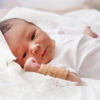 Маленький ангел :: Юлия Клименко