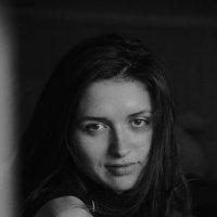 . :: Оля Сазонова