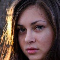 Инна :: Татьяна Костенко (Tatka271)