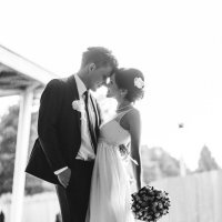 Wedding :: Сергей Березяк