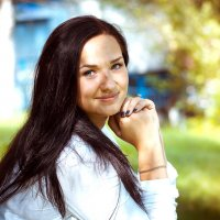 .. :: Валерия Скиба