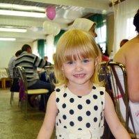 Дети :: Юлия Трунова