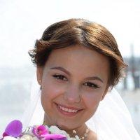 Невеста :: Виктор