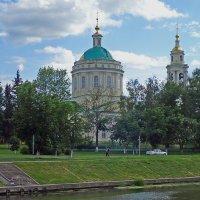 г. Орел :: Natalya Sorokina