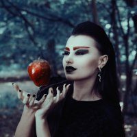 Enchantment :: Andrey Artov