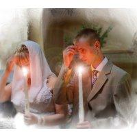 свадьба :: Виктор Калабухов