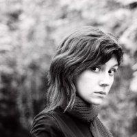 m.k :: Maria Kerber