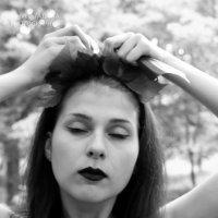 #3 :: Татьяна Швед
