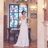 Я невеста!!! :: Евгения Саталкина