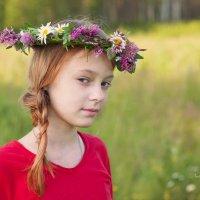 Ах, лето) :: Nataliya Belova
