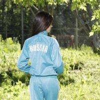 инесса :: иван гора