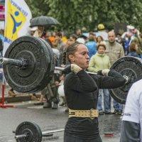 3 :: Александр Зотов