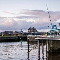 Limerick, Ireland :: Александр Шмелёв