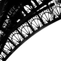 Кружевное белье великой парижанки :: Николай