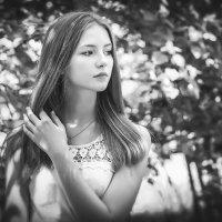 Женя :: antoshina_ t