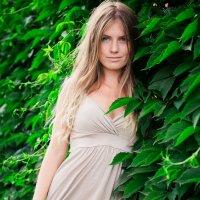 Алиса :: Lucy Gordeeva