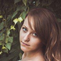 Светлана :: Надежда Соболева