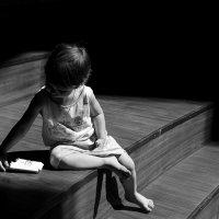 Little :: Елена Primavera