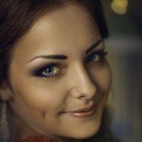 Выпуск 2014 :: Наталия Шилкова