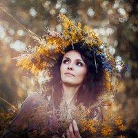 Magic Works :: Сергей Пилтник