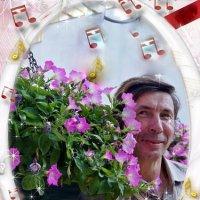Я :: Андрей Сотников