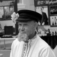 ##*##*## :: Карпухин Сергей