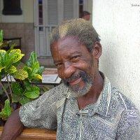 Uncle Ernesto :: Arman S