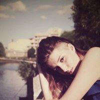 26 :: Анастасия Ветрова