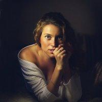 md Виктория :: Valeriya Trubinskaya