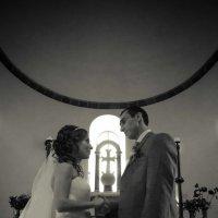 Моя Первая Свадьба :: Garik Khachatryan