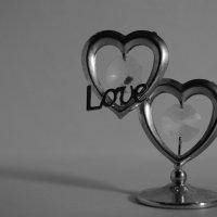Love :: Кристина .