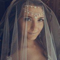 5 июля :: Алина Репко
