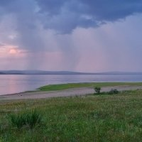 Лето красное :: Serz Stepanov
