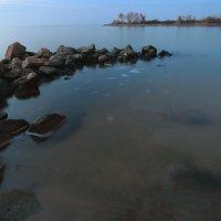 Старый порт :: Владимир Киселев