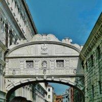 Венеция весной :: Валентина Пирогова