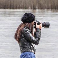 Фотографам, виват! :: Валентина *