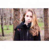 - :: Milana Emelyanova
