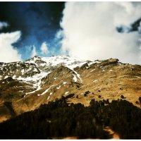 Лучше гор, могут быть только ... :: FullHouse ;)