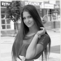 (((*))) :: Карпухин Сергей
