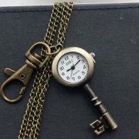 часы :: фотоГРАФ Е.Буткеева .