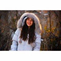 ... :: Milana Emelyanova