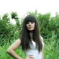 crazyyy :: liana Karakhanyan