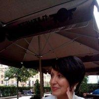 июль :: Лариса Русакович