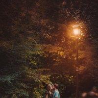 Love :: Анастасия Насонова