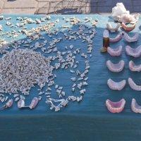 не спят дантисты в Морокко :: Petr Popov
