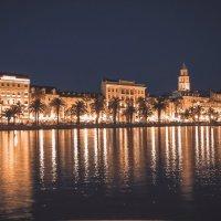 Croatia/Split :: Alena Kramarenko