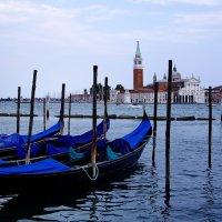Венеция :: РАИСА Osipova